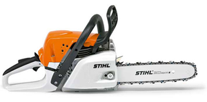 "STIHL MS 231 - 16"" Bar"
