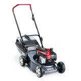 Victa Pace 100 Lawn Mower