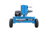 BUSHRANGER 30T Log Splitter - LS302