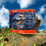 PREMIXED 50:1 PLATINUM ULTRA FUEL - AUSTRALIAN MADE & OWNED