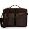 Canvas Messenger Bag -PRM1295
