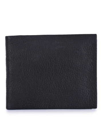Leather Wallets - PRMW885