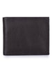 Leather Wallets - PRMW886