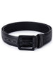 Leather Belt - PRMB1424