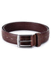 Leather Belt - PRMB1425