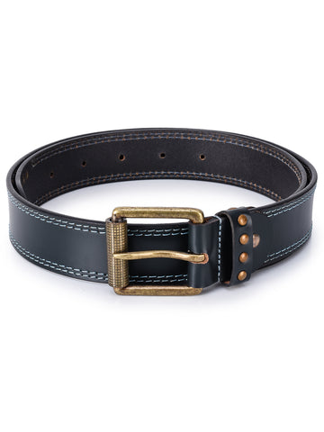 Leather Belt - PRMB1429