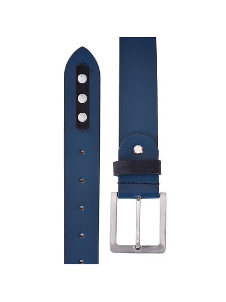 Leather Belt - PRMB1427