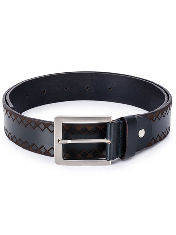 Leather Belt - PRMB1435