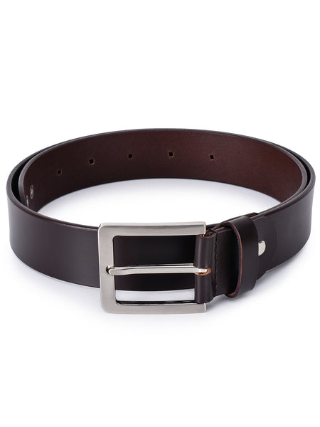 Leather Belt - PRMB1426