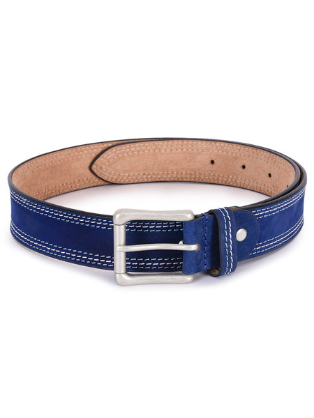 Leather Belt - PRMB1437