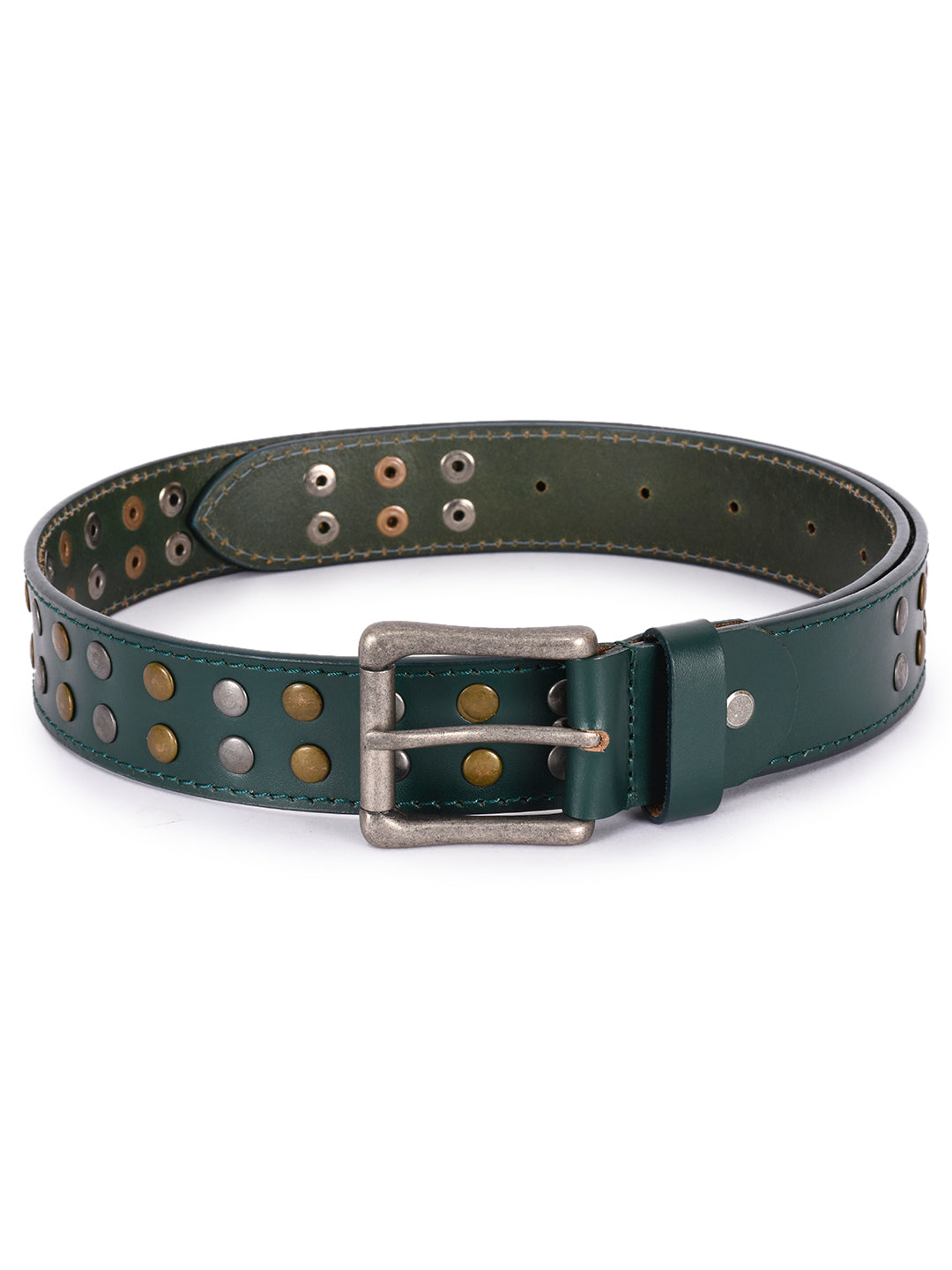 Leather Belt - PRMB1436