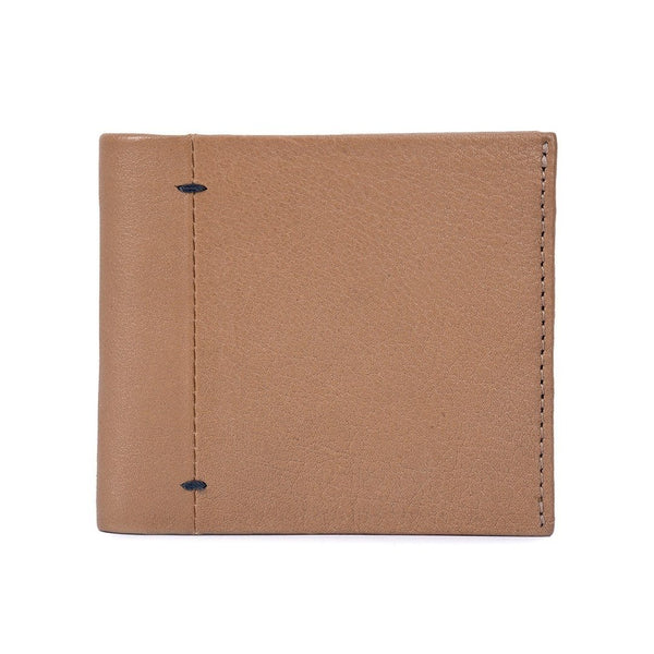 Leather Wallets -PRMW641