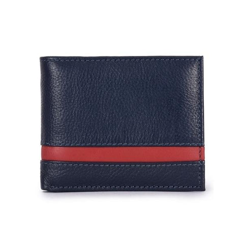Leather Wallets -PRMW639