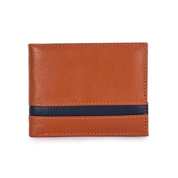 Leather Wallets -PRMW640