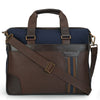 Leather Laptop Bag -PR1126