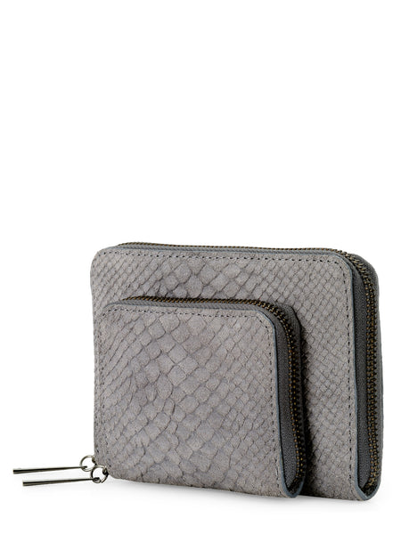 Leather Wallet - PR1224