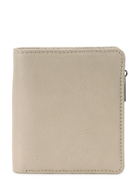 Leather Wallet - PR1226