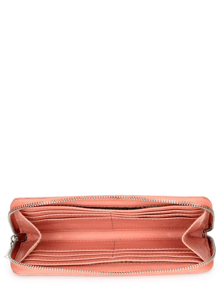 Leather Wallet - PR1235