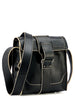 Leather Sling Bag - PR655