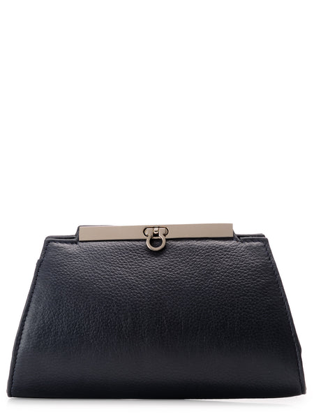 Leather Clutch - PR867
