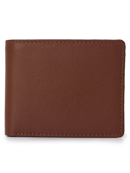 Leather Wallets - PRMW1416