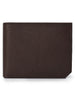 Leather Wallets - PRMW1417