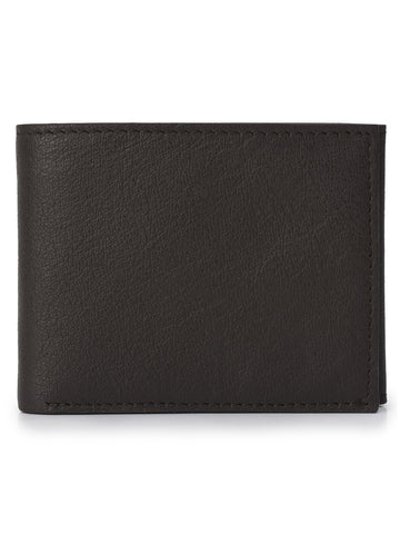 Leather Wallets - PRMW1418