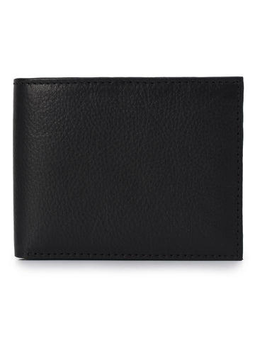 Leather Wallets - PRMW1420