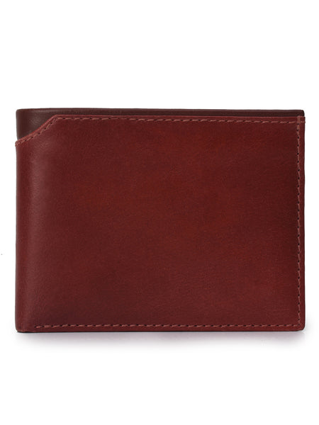 Leather Wallets - PRMW1421