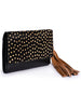 Leather Wallet - PRU1381