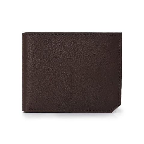 Leather Wallet - PRMW1417