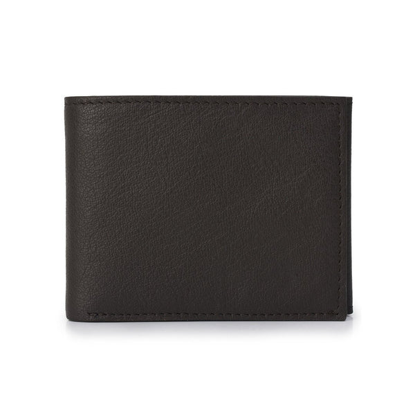 Leather Wallet - PRMW1418
