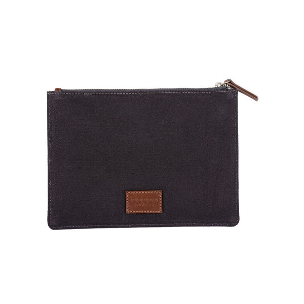Leather Ipad Sleeve - PRM1316