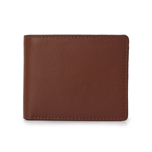 Leather Wallet - PRMW1416