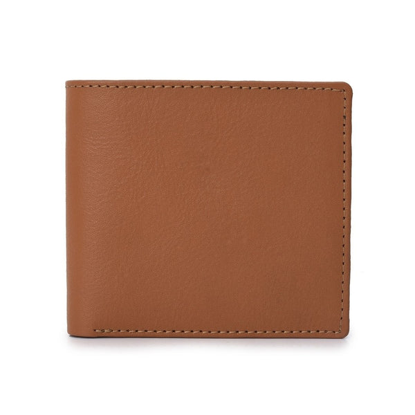 Leather Wallet - PRMW1419