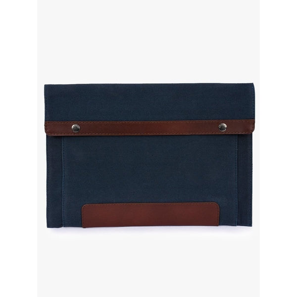 Leather Macbook Sleeves - PRM402