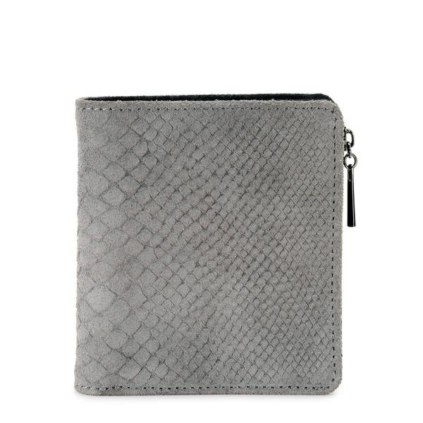 Leather Wallet - PR1228