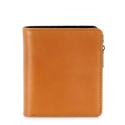 Leather Wallet - PR1227