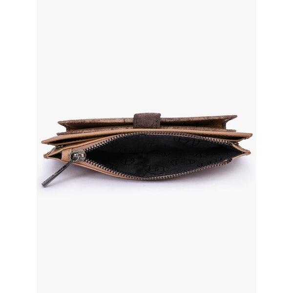 Leather Wallet -PR520