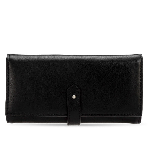 Leather Wallet - PR1285