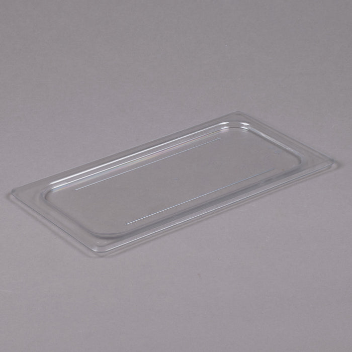 Cambro 30CWC135 1/3 Size Food Pan Cover