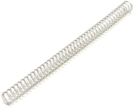 "Server Products 82016 3/8"" x 7"" Replacement Spring For Server Pumps"