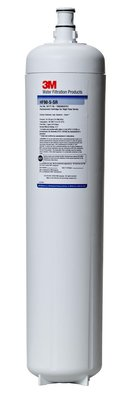 3M™ HF90-S Water Filtration Products Replacement Cartridge