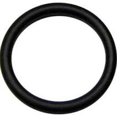 Server Products 05127 O Ring 13/16 Inch x 3/32 Inch Wide