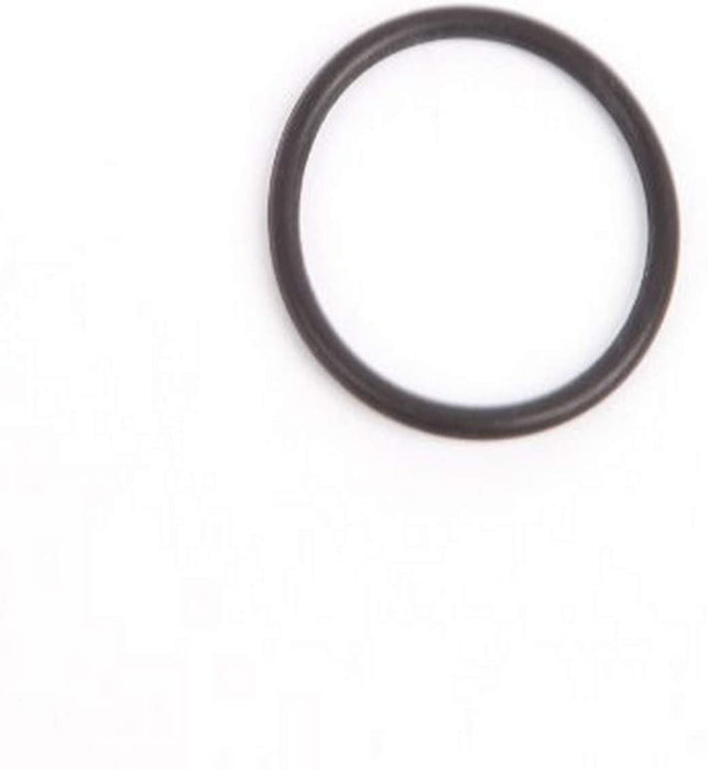 Server Products 82323 O Ring 1 5/16""