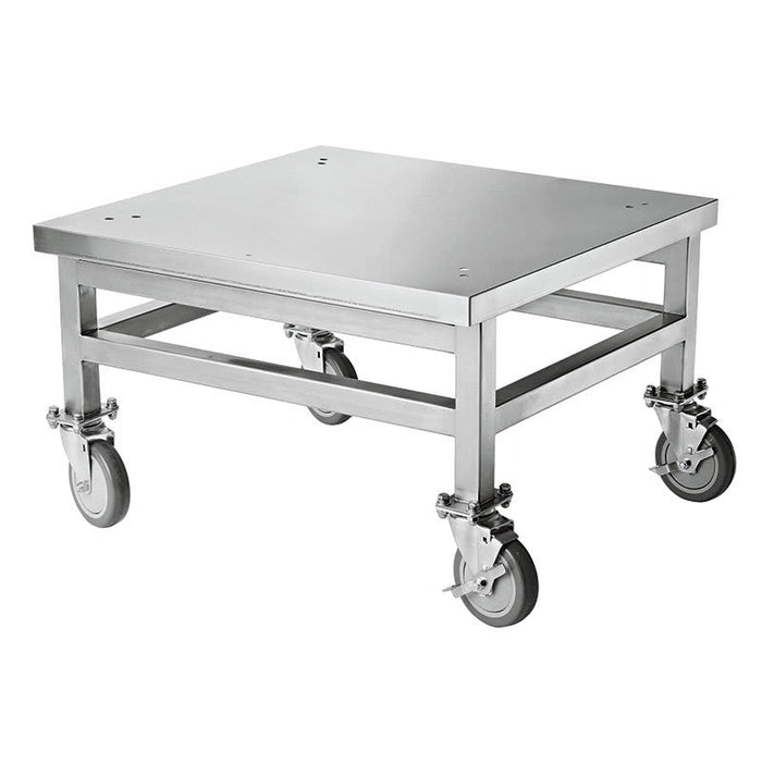 "TurboChef NGC-1217-2 18"" Cart 18 With Locking Casters"