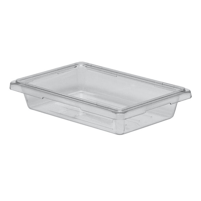Cambro 12183CW135 Food Storage Container 1.75 Gallon