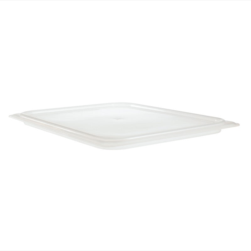 Cambro 20PPCWSC190 1/2 Size Food Pan Seal Cover