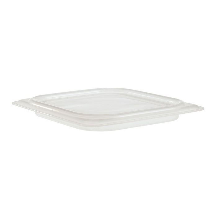 Cambro 60PPCWSC190 1/6 Size Food Pan Seal Cover