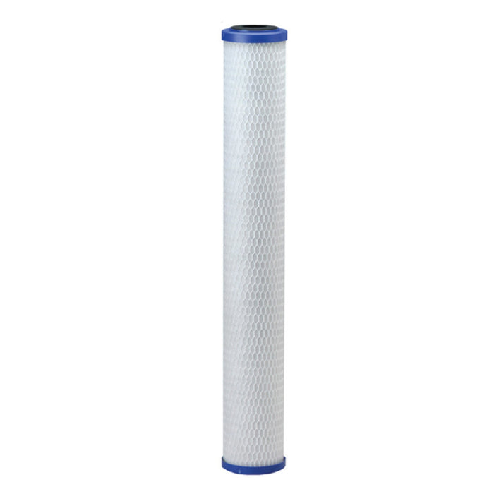 Everpure EV910827 CG5-20S Filter Cartridge